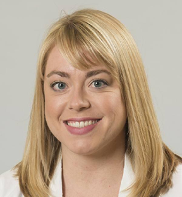 Jill West, PhD